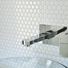 furniture self adhesive wall tiles gorgeous l and stick bathroom tiles smart tiles