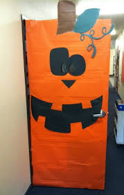 monster classroom door decoration | Fall Inspiration & Door Decor for  Teachers & Parents - Arizona