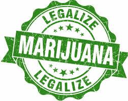 marijuana legalization - chem meds marijuana dispensary
