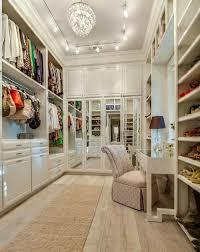 best walk in closet layout best white closet ideas on walking closet bedroom drawers and dressing best walk in closet