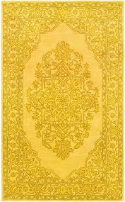mustard area rugs outstanding best yellow rug ideas on grey and yellow living intended for mustard