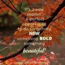 Fall Season Quotes on Pinterest   Fall Time Quotes, Fall Weather ... via Relatably.com