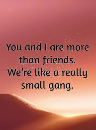 Funny Friendship Quotes 40 See Our Updated Funny Friend Quotes Best Funny Quotes About Friendship And Love