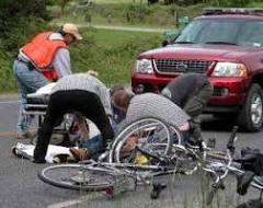 Michigan Fatal Bicycle Accident Lawyer & Bike Death Lawsuits