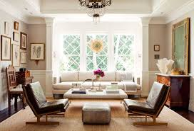 Small Living Room Furniture Layout View In Gallery Small Living Room Furniture Arrangement Ideas How