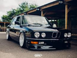 BMW 5 Series 1983 bmw 5 series : BMW 5-Series (E28) | Cars | Pinterest | BMW, Cars and E30
