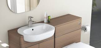 bathroom toilet and sink cabinets. basin units explained bathroom toilet and sink cabinets
