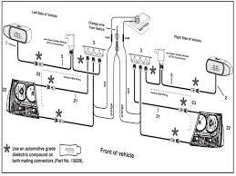 diamond snow plow wiring diagram wiring diagram libraries diamond snow plow wiring diagram