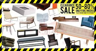 content Furniture Warehouse Sale New With Picture Decorating Ideas Furniture Warehouse Fresh