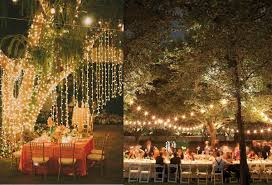 Simple Outdoor Wedding Reception Ideas Image collections Wedding