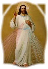 Image result for DIVINE MERCY JESUS CATHOLIC