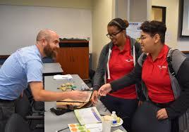 lpl financial san diego. LPL\u0027s Christine Masuda Reviews Skills That Are In Demand By Employers With A Hoover Student Lpl Financial San Diego