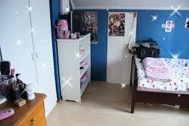 how do i organize my room web value