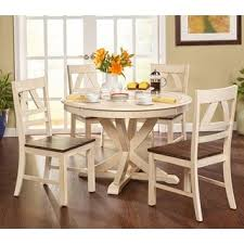simple wood dining room chairs. clever design ideas simple wood dining room chairs sets on home. » d