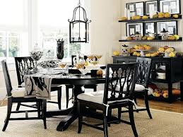 ideas for decorating a dining room decorating dining room dining room gold dining room wall decor