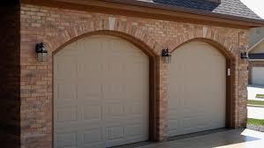metro garage doorMetro Garage Doors  Insulation and Fireplaces  Atlanta Home