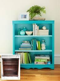diy furniture makeover ideas. DIY Furniture Makeovers Ideas On A Budget 7 Diy Makeover P