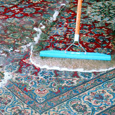 green clean oriental rug cleaning services pic