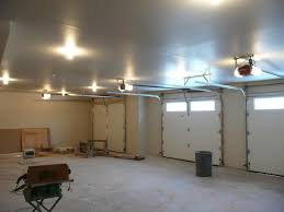 full image for impressive fluorescent light fixture garage 102 fluorescent light fixture garage image of garage