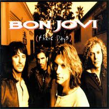 <b>Bon Jovi – This</b> Ain't A Love Song Lyrics | Genius Lyrics