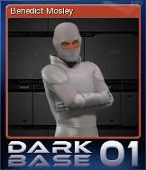 DarkBase 01   Steam Trading Cards Wiki   Fandom
