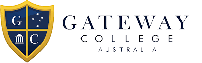 higher level skills gateway college of technology gateway college of technology