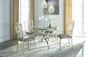 remodel furniture. Bassett Furniture Little Rock Breathtaking Side Chairs For Dining Room About Remodel In R