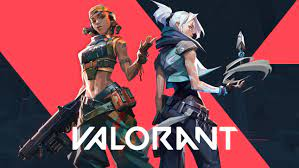 Valorant Mobile angekündigt