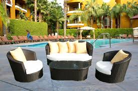 resin wicker outdoor furniture clearance goods pertaining to throughout patio chairs idea 12