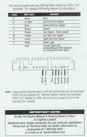 gm wiring diagrams gm wiring diagrams online 1977 gm steering column wiring schematic 1977 auto wiring
