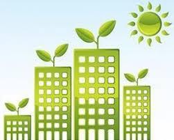 Resultado de imagen para empresa sustentable