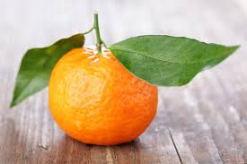 Mandarin Tangerines What Are Mandarin Oranges