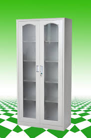 sliding door office cupboard. Sliding Door Office Cupboard. Full Height High Quality Cupboard With Glass Door/ I