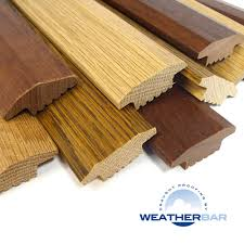 carpet joiner strip. solid oak wood carpet door bars, threshold strips, flooring profiles. 890mm long joiner strip d
