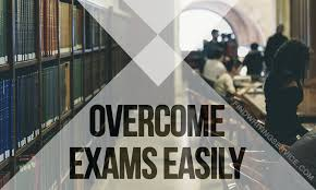 you can overcome exams college essay writing service  our writing company would like to present one more paper that can extremely help students by the way we not only write but revise review edit