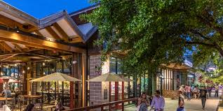 8 houndstooth coffee has seven locations in austin and dallas now is the chance to help your local community succeed. Domain Northside The Best Shopping Dining And Entertainment In Austin Texas
