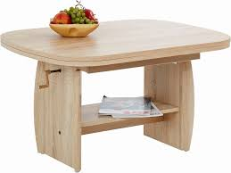 Runder Esstisch Holz Elegant Esstisch Zum Ausziehen Holz