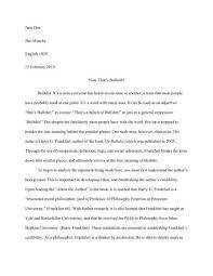 Buy Essay Com Ua In Depth Review Sheitelman Physical