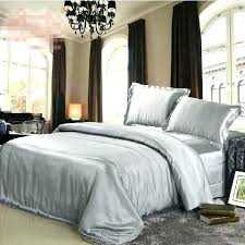 comforter sets white and silver comforter set full size of sets bedding bedspreads comforters king bedding sets canada