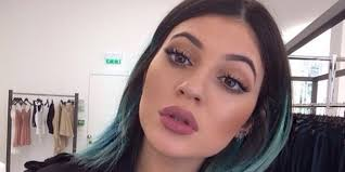 skin makeup with kylie jenner insram makeup with kylie jenner does not look