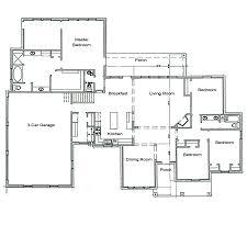 modern architecture blueprints. Inspiring Decorating Modern Architecture Floor Plans Blueprints O