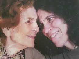 Rose Goldman Obituary - Hackensack, NJ