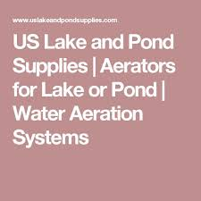 17 best ideas about water aerator koi fish prices aerators for your lake or pond we carry many types of aerator from diffused surface solar windmill powered to economy call us today at