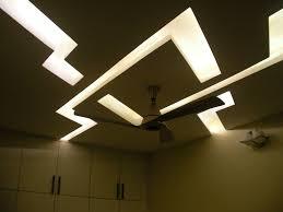 Modern False Ceiling Designs For Bedrooms Morden False Ceiling Home Furniture Design