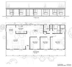 metal building floor plans unique variety of professionally