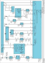 need a wiring diagram for interior lights on a 2012 hyundai sonata hyundai i30 wiring diagrams wiring diagrams below,tim graphic graphic