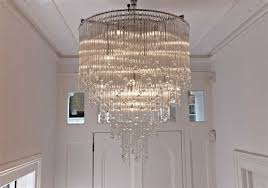 interesting 40 modern bathroom chandeliers uk design