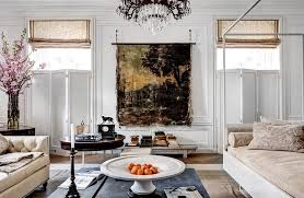 being an interior designer. Aside From Being The Epicenter Of Political Waves, Washington D.C Is Site For Ever Evolving Culture, Music, Design, And Food. An Interior Designer A