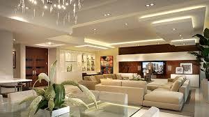 architectural interior design. Interior Design Fort Lauderdale High Rise   LB.Nappali(design) Pinterest Condo Living, Condos And Dining Architectural