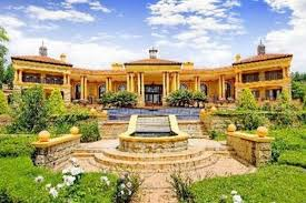 Top 5  Tanzania Artists with Expensive Houses   break255 moreover Population of Cities in Tanzania  2017 further Top 10 Most Beautiful Presidential Palaces In Africa moreover Top 10 Most Sought After Suburbs in Africa   Africa furthermore  additionally Safari in style in Tanzania   Africa Safari   Exclusive safari as well Tanzania  Top Things to do  see and visit   Jumia Travel also Top 5  Tanzania Artists with Expensive Houses   break255 in addition A Tanzanian Lodge Was Just Named The Best Hotel In The World besides 15 Places to Eat  Really  Well in Tanzania   HuffPost further . on the biggest house in tanzania